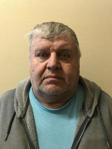 Urban Lawrence Keith a registered Sex Offender of South Dakota