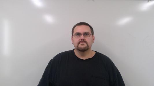 Vance Kenneth Randell a registered Sex Offender of South Dakota