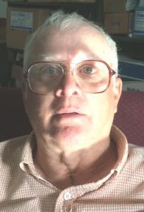 Vandenberg Ronald Robert a registered Sex Offender of South Dakota