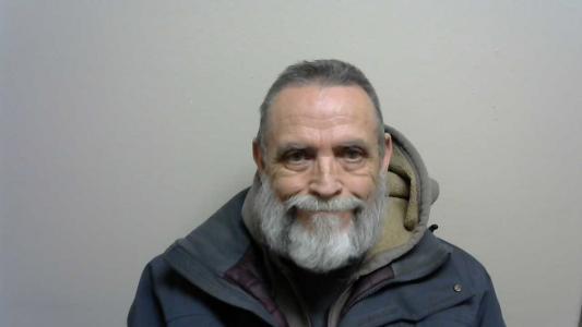 Boeve Lloyd Randall a registered Sex Offender of South Dakota