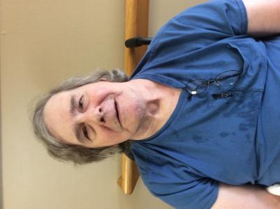 Vrondran David Warren a registered Sex Offender of South Dakota