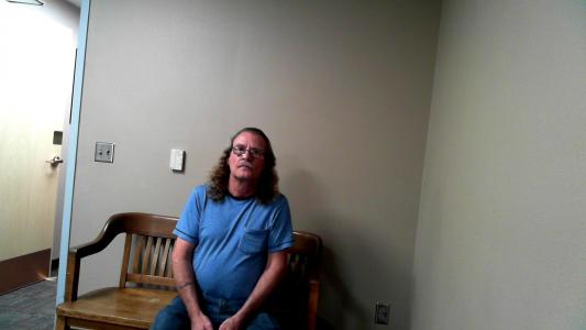 Wahl Robert William a registered Sex Offender of South Dakota