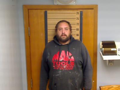 Waldner Christopher John a registered Sex Offender of South Dakota