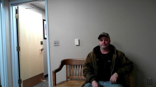 Waldner Kris Ryan a registered Sex Offender of South Dakota