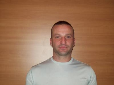Walker Justin Vernon a registered Sex Offender of South Dakota