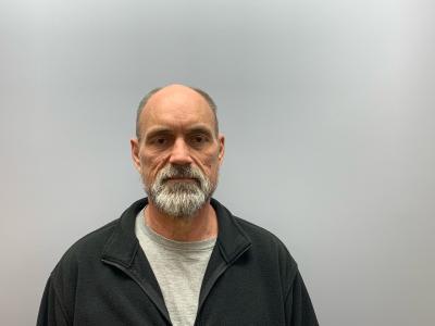 Walz Jay Alan a registered Sex Offender of South Dakota