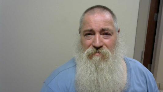 Boll Terry Wayne a registered Sex Offender of South Dakota