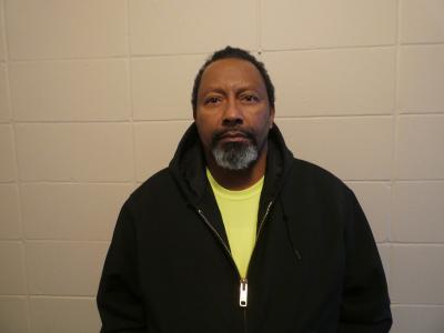 Weatherspoon Greg Lorenzo a registered Sex Offender of South Dakota