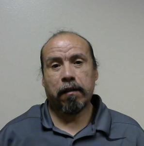 Wells Adrian Gene a registered Sex Offender of South Dakota