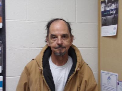 Wells Steven Duane a registered Sex Offender of South Dakota