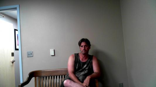 Wendel Rocky Dean a registered Sex Offender of South Dakota