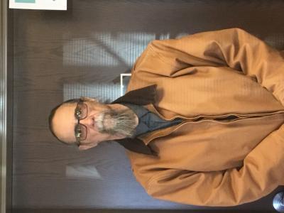 Whitledge Eugene Mark a registered Sex Offender of South Dakota