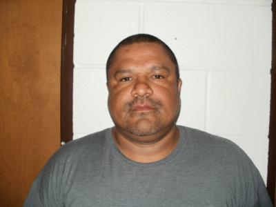 Wilcox Todd Kal a registered Sex Offender of South Dakota
