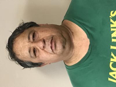 Willett Dani a registered Sex Offender of South Dakota