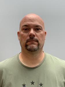 Wilson Samuel Donald a registered Sex Offender of South Dakota