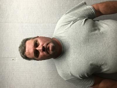 Winkler Travis Lee a registered Sex Offender of South Dakota