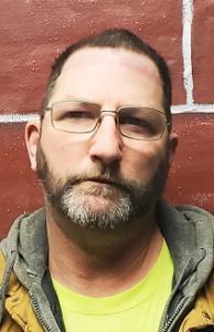 Bott Michael Allen a registered Sex Offender of South Dakota