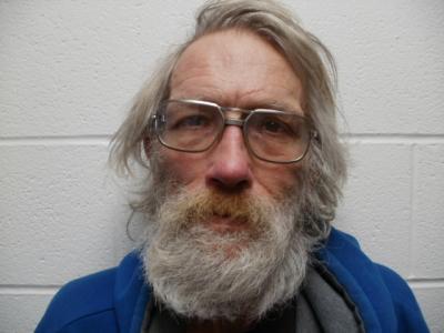 Yost Robert Lawrence a registered Sex Offender of South Dakota