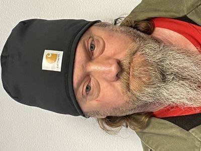 Young Dwight Allen Jr a registered Sex Offender of South Dakota