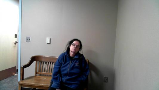 Songer Susan Ann a registered Sex Offender of South Dakota