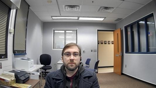 Herrmann Bradley Joseph a registered Sex Offender of South Dakota