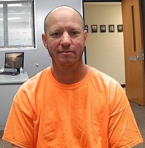 Goglin Jamie Mathew a registered Sex Offender of South Dakota