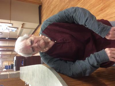 Brown John Robert a registered Sex Offender of South Dakota