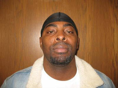 Reed Demetrious Tyrone a registered Sex Offender of South Dakota