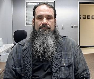 Bittle Heath Douglas a registered Sex Offender of South Dakota