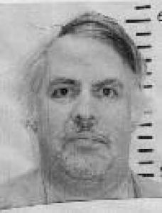 Brandner Steven Michael a registered Sex Offender of South Dakota