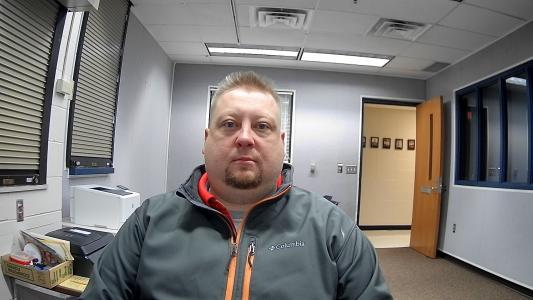 Allerdings Thomas Edwin a registered Sex Offender of South Dakota