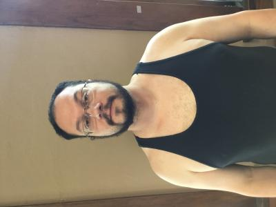 Combellick Ryan Alan a registered Sex Offender of South Dakota