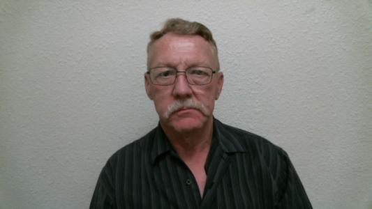 Braun Timothy Allen a registered Sex Offender of South Dakota