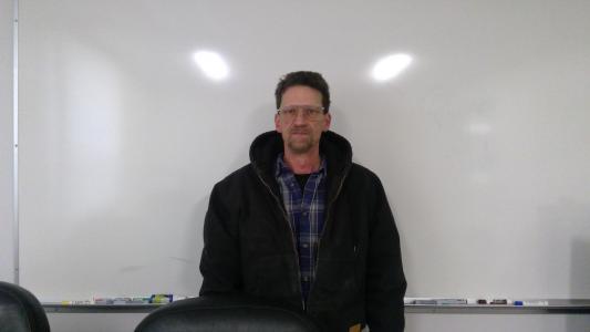 Ackerman Daniel Paul a registered Sex Offender of South Dakota