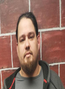 Cavender Hazen Douglas a registered Sex Offender of South Dakota