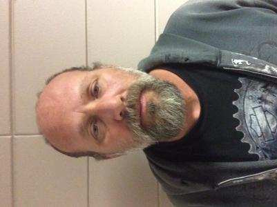 Pinkelman Jason Wayne a registered Sex Offender of South Dakota