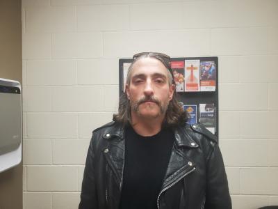 Rogers Jonathan Jacob a registered Sex Offender of South Dakota