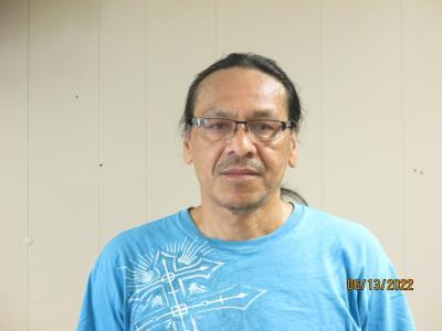 Rencountre Ronald Rhea a registered Sex Offender of South Dakota
