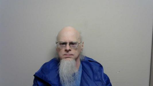 Alsever Hadwin Claude a registered Sex Offender of South Dakota