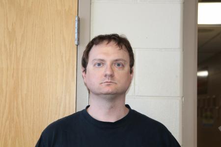 Brende Justin Douglas a registered Sex Offender of South Dakota