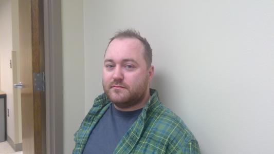 Nelson James Christopher a registered Sex Offender of South Dakota