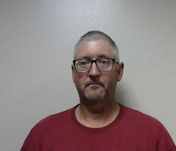 Brenden Michael John a registered Sex Offender of South Dakota