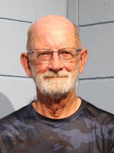 Harp Larry Jameseugene a registered Sex Offender of South Dakota