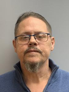 Breum Randall Allen a registered Sex Offender of South Dakota