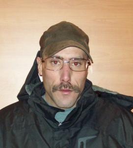 Althoff Reed Joseph a registered Sex Offender of South Dakota