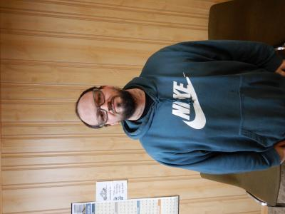 Soderborg Robert Parley a registered Sex Offender of South Dakota