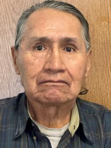 Followstheroad Joseph Milo Sr a registered Sex Offender of South Dakota