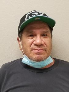 Johnson Richard Arlen a registered Sex Offender of South Dakota