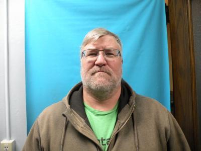 Keimig Martin Allan a registered Sex Offender of South Dakota