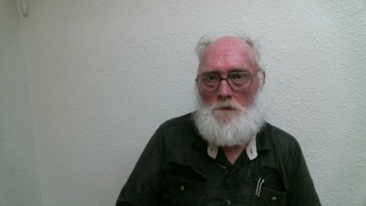 Summers James Duane a registered Sex Offender of South Dakota